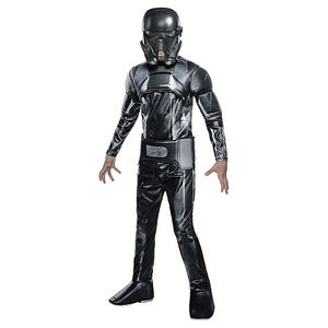 Other - Star Wars Rogue One K-2SO Droid Boys Costume
